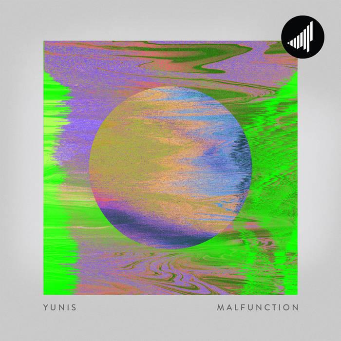 yunis – Malfunction