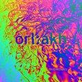 orl:akh – Synchronized