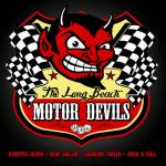 Long Beach Motor Devils cover art