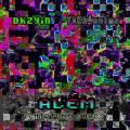 dkzyin / Yaka-anima – Além (Chiptune Chaos)