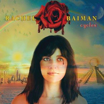 Cycles | Rachel Baiman