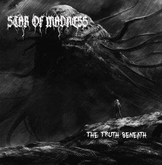 Image result for star of madness the truth beneath