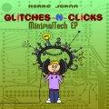 Herre Jorna – Glitches-N-Clicks