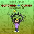 Herre Jorna – Glitches​-​N​-​Clicks