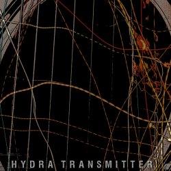 Hydra Transmitter artwork