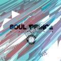 3Voice – Soul Prnce