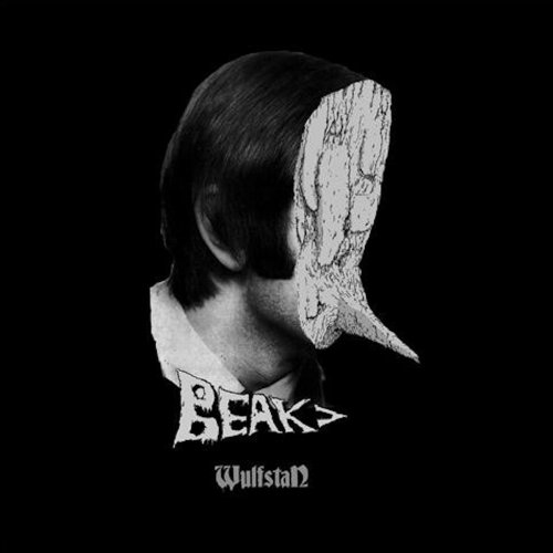 Wulfstan EP | Beak> | BEAK>