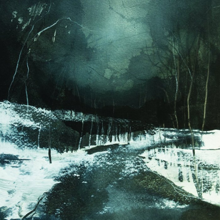 Image result for Agalloch – Marrow of the Spirit
