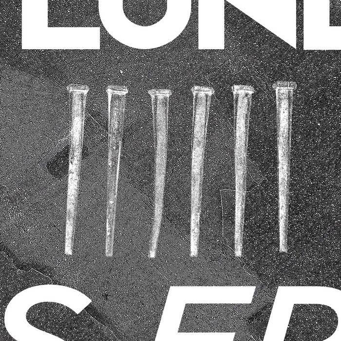 LUKE LUND – DUBS