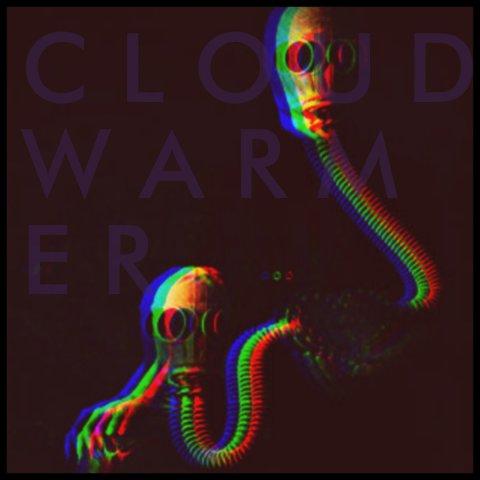 CLOUDWARMER – Weather Manifesto