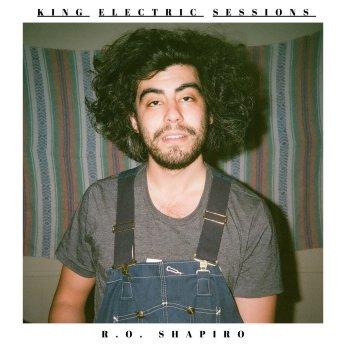 Resultado de imagen de r.o. shapiro king electric