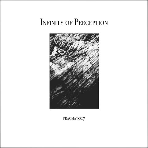 various artists – Infinity of Perception