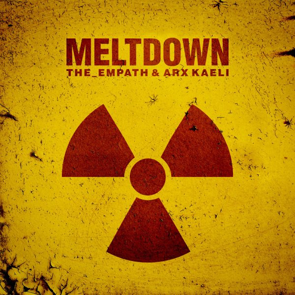meltdown | hymen records