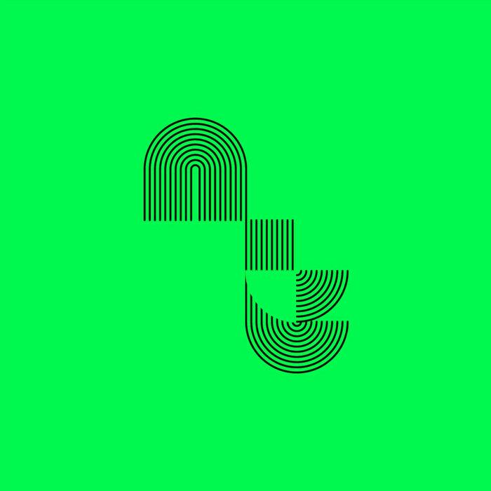 Neotantra – tʌntrə VII