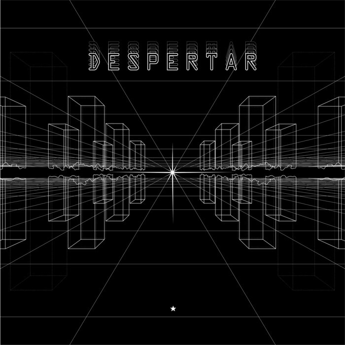 Despertar: Chile, by DESPERTAR