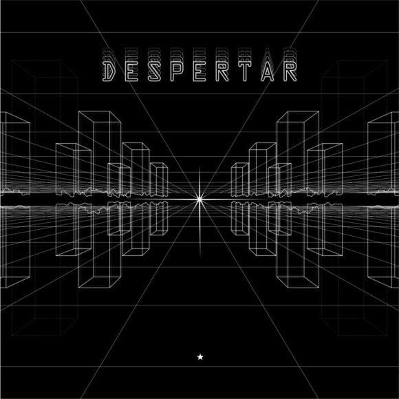 Despertar: Chile, by DESPERTAR
