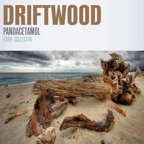Pandacetamol – Driftwood