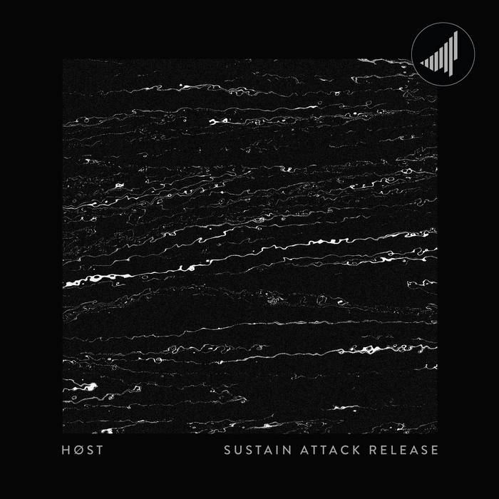 HØST – Sustain Attack Release