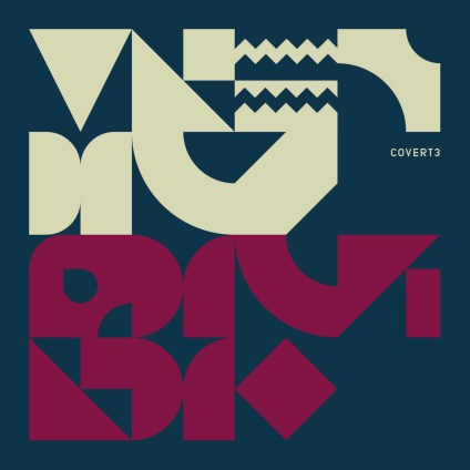 Image result for covert 3 touched music