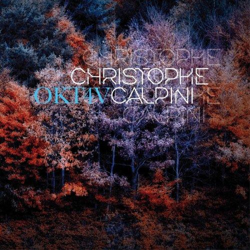 OKT4V | Christophe Calpini