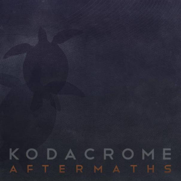 Kodacrome – Aftermaths