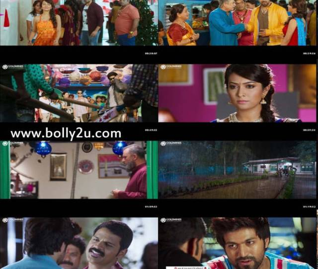 About Full Hd Hindi Movie P Download Free