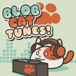 Image result for blobcat