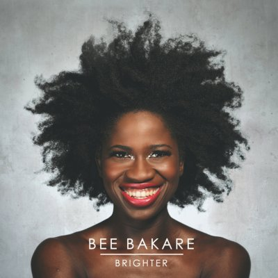 Image result for Bee Bakare girl boss