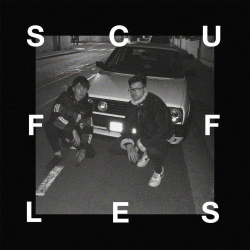 SCUFFLES | Scuffles