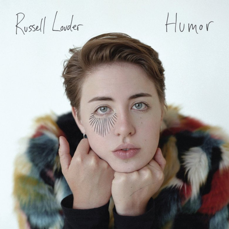 Humor | Russell Louder