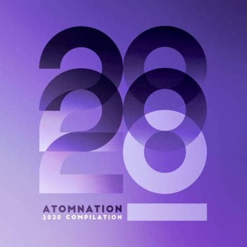 Various Artists – 2020 Compilation