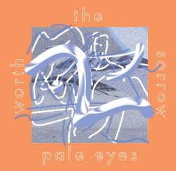 Pale Eyes artwork