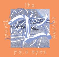 Pale Eyes artwork