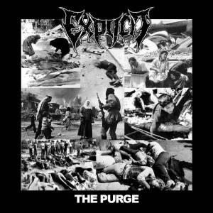 EXPLICIT – The Purge
