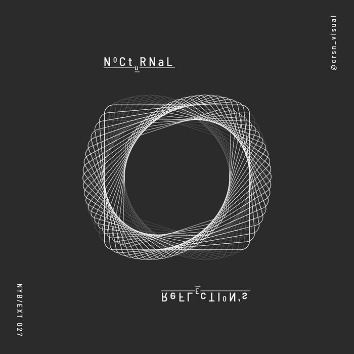 Various Artist – Nocturnal Reflections
