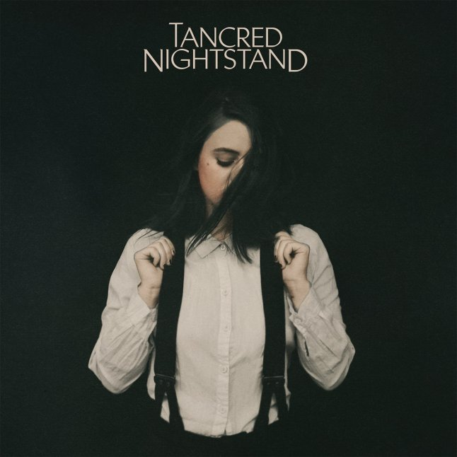 Tancred release fourth Album Nightstand