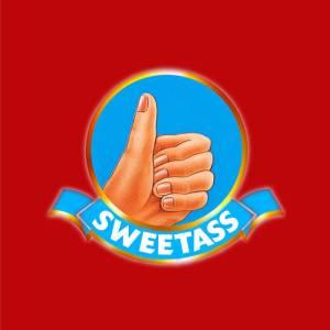 SWEETASS – Wa Caya Lu