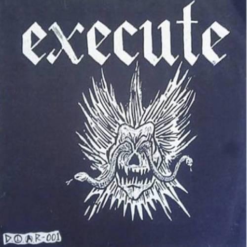 the executes