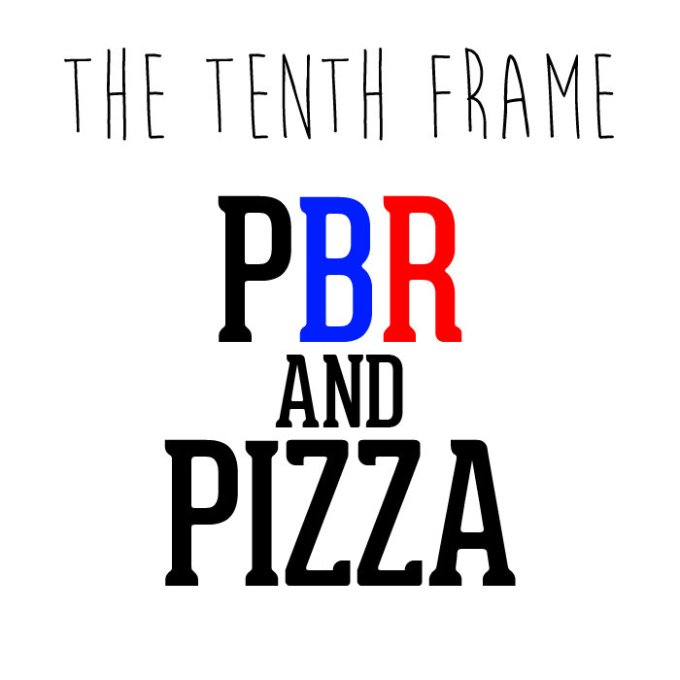 the tenth frame   Frameviewjdi.org