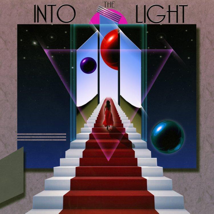 Into the Light | Sellorekt/LA Dreams