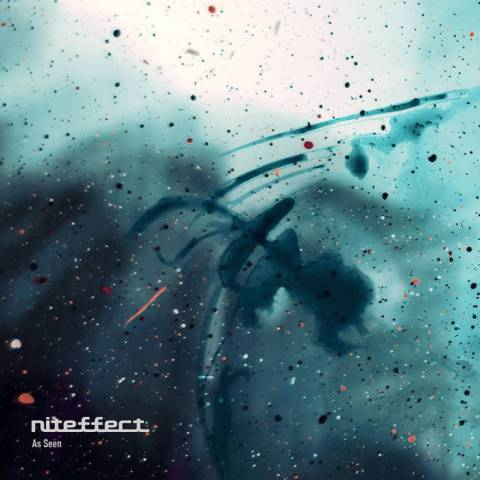 niteffect – as seen