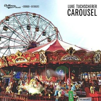 Resultado de imagen de Luke Tuchscherer - Carousel