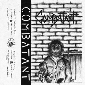 COMBATANT – Demo + Psychosis