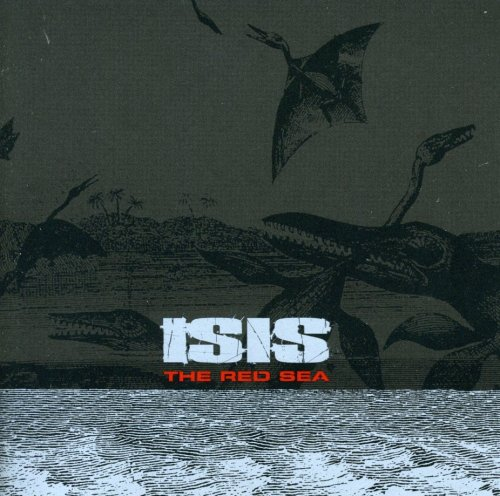 Red Sea | ISIS