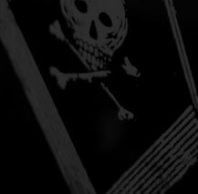 Satanic Verses CD by They Live