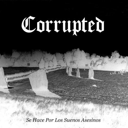 Se Hace por los Suenos Asesinos | Throne Records