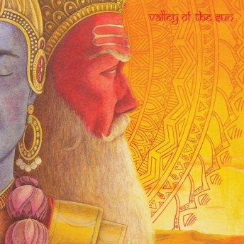 Resultado de imagen de Valley of the Sun - Old Gods