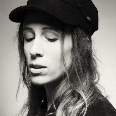 Music | Katey Brooks