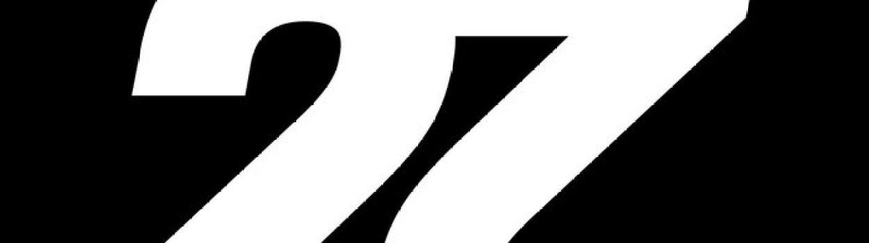 Section 27 – IX-XIX : 2009-2019 Showcase