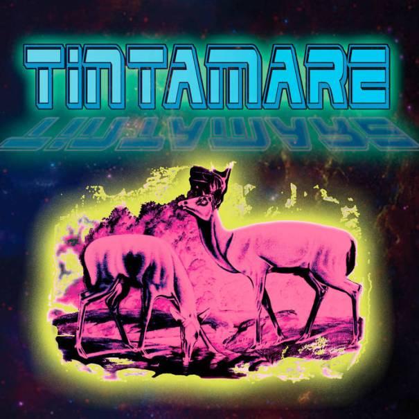 Tintamare – Épilogue (Lo-Fi)